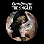 Goldfrapp – The Singles