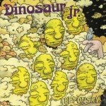 Dinosaur Jr – I Bet On Sky