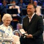Prom 13: BBC National Orchestra of Wales/Richard Hickox @ Royal Albert Hall, London