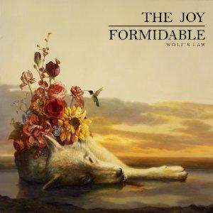 joy-formidable