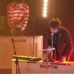 Public Image Ltd + Gruff Rhys + Graham Coxon + Anna Calvi @ BBC 6music's 10th...