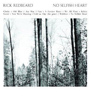 Rick Redbeard
