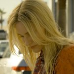 Aimee Mann @ Royal Festival Hall, London