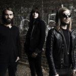 Band of Skulls @ Brixton Academy, London