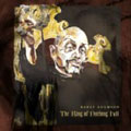 Barry Adamson – The King of Nothing Hill