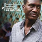 Bassekou Kouyate & Ngoni Ba – I Speak Fula