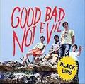 Black Lips – Good Bad Not Evil
