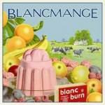 Blancmange – Blanc Burn