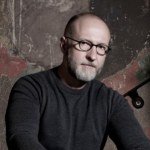 Bob Mould @ Shepherd's Bush Empire, London