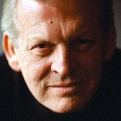 Sir Thomas Allen