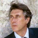 Bryan Ferry @ Olympia, Paris