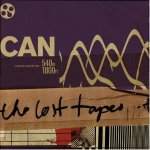 Spotlight: Can – The Lost Tapes