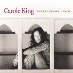 Carole King – The Legendary Demos