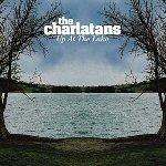 The Charlatans – Up At The Lake