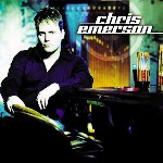 Chris Emerson – Chris Emerson