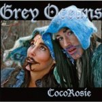 CocoRosie – Grey Oceans
