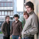 Interview: The Courteeners