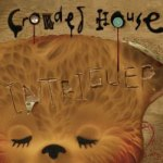 Crowded House – Intriguer