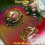 Dacianos – Hold Music