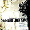 Damien Jurado – On My Way To Absence
