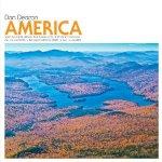 Dan Deacon – America