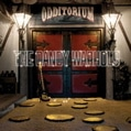 The Dandy Warhols – Odditorium Or Warlords Of Mars