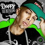Dappy – Bad Intentions