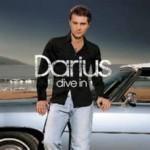 Darius – Dive In