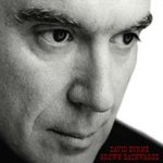 David Byrne – Grown Backwards