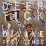 Deer Tick – Divine Providence