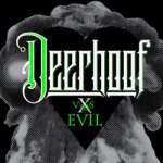Deerhoof – vs Evil