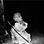 musicOMH's Top 50 Albums Of 2010: 7 – Deerhunter – Halcyon Digest