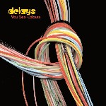 Delays – You See Colours