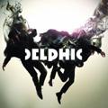 Delphic – Acolyte