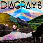 Diagrams – Black Light