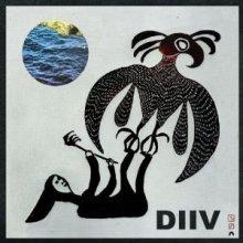 Diiv - Oshiin