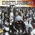 Disturbed – Ten Thousand Fists