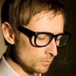 The Divine Comedy – Shepherd's Bush Empire, London