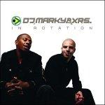 DJ Marky & XRS – In Rotation