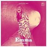 Emma Bunton – Free Me