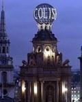 English National Opera 2007/8 Season