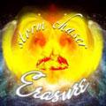 Erasure – Storm Chaser EP