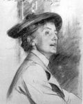 The Boatswain's Mate by Ethel Smyth