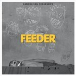 Feeder – Generation Freakshow