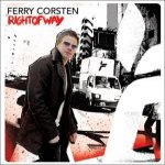 Ferry Corsten – Right Of Way
