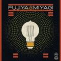 Fujiya & Miyagi – Lightbulbs