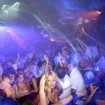 Festival Preview: Gatecrasher 2007
