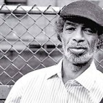 Obituary: Gil Scott-Heron