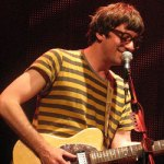 Graham Coxon @ Roundhouse, London