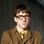 Interview: Graham Coxon